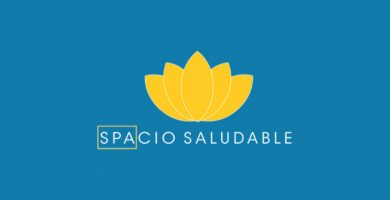 Spa en Cali, Spacio Saludable